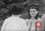 Image of get together Texas United States USA, 1967, second 23 stock footage video 65675073306