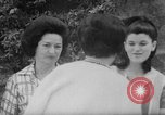 Image of get together Texas United States USA, 1967, second 25 stock footage video 65675073306