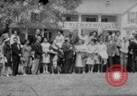 Image of get together Texas United States USA, 1967, second 26 stock footage video 65675073306