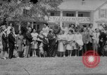 Image of get together Texas United States USA, 1967, second 27 stock footage video 65675073306