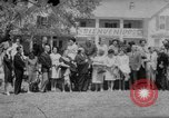 Image of get together Texas United States USA, 1967, second 28 stock footage video 65675073306