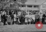 Image of get together Texas United States USA, 1967, second 29 stock footage video 65675073306