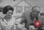 Image of get together Texas United States USA, 1967, second 30 stock footage video 65675073306