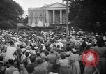 Image of victory celebrations United States USA, 1945, second 6 stock footage video 65675073311
