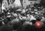Image of victory celebrations United States USA, 1945, second 12 stock footage video 65675073311