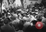 Image of victory celebrations United States USA, 1945, second 13 stock footage video 65675073311