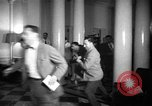 Image of victory celebrations United States USA, 1945, second 41 stock footage video 65675073311