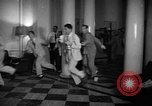 Image of victory celebrations United States USA, 1945, second 43 stock footage video 65675073311