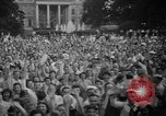 Image of victory celebrations United States USA, 1945, second 48 stock footage video 65675073311