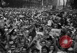 Image of victory celebrations United States USA, 1945, second 50 stock footage video 65675073311