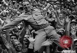 Image of victory celebrations United States USA, 1945, second 54 stock footage video 65675073311