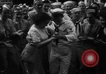 Image of victory celebrations United States USA, 1945, second 62 stock footage video 65675073311