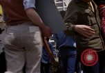 Image of Earth Day Washington DC USA, 1970, second 15 stock footage video 65675073316