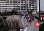 Image of Earth Day Washington DC USA, 1970, second 32 stock footage video 65675073319