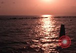 Image of beach United States USA, 1968, second 8 stock footage video 65675073333