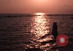Image of beach United States USA, 1968, second 11 stock footage video 65675073333