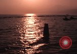 Image of beach United States USA, 1968, second 12 stock footage video 65675073333