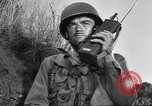 Image of Radio Transmission Security Hollywood Los Angeles California USA, 1943, second 4 stock footage video 65675073342