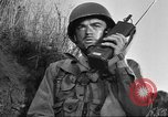 Image of Radio Transmission Security Hollywood Los Angeles California USA, 1943, second 9 stock footage video 65675073342