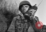Image of Radio Transmission Security Hollywood Los Angeles California USA, 1943, second 18 stock footage video 65675073342