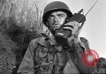 Image of Radio Transmission Security Hollywood Los Angeles California USA, 1943, second 23 stock footage video 65675073342