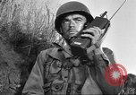 Image of Radio Transmission Security Hollywood Los Angeles California USA, 1943, second 32 stock footage video 65675073342