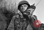 Image of Radio Transmission Security Hollywood Los Angeles California USA, 1943, second 38 stock footage video 65675073342