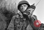 Image of Radio Transmission Security Hollywood Los Angeles California USA, 1943, second 42 stock footage video 65675073342