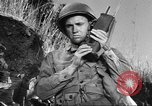 Image of Radio Transmission Security Hollywood Los Angeles California USA, 1943, second 50 stock footage video 65675073342