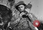 Image of Radio Transmission Security Hollywood Los Angeles California USA, 1943, second 52 stock footage video 65675073342