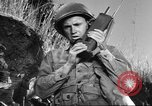 Image of Radio Transmission Security Hollywood Los Angeles California USA, 1943, second 53 stock footage video 65675073342