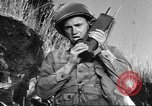 Image of Radio Transmission Security Hollywood Los Angeles California USA, 1943, second 54 stock footage video 65675073342