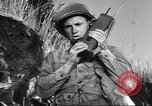 Image of Radio Transmission Security Hollywood Los Angeles California USA, 1943, second 55 stock footage video 65675073342