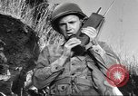Image of Radio Transmission Security Hollywood Los Angeles California USA, 1943, second 57 stock footage video 65675073342
