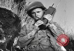 Image of Radio Transmission Security Hollywood Los Angeles California USA, 1943, second 58 stock footage video 65675073342