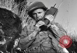 Image of Radio Transmission Security Hollywood Los Angeles California USA, 1943, second 60 stock footage video 65675073342