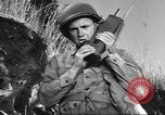 Image of Radio Transmission Security Hollywood Los Angeles California USA, 1943, second 61 stock footage video 65675073342