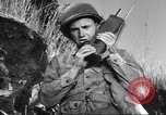 Image of Radio Transmission Security Hollywood Los Angeles California USA, 1943, second 62 stock footage video 65675073342