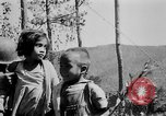 Image of Filipino soldiers Baguio Philippine Islands, 1945, second 36 stock footage video 65675073351