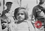 Image of Filipino soldiers Baguio Philippine Islands, 1945, second 51 stock footage video 65675073351