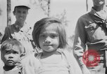 Image of Filipino soldiers Baguio Philippine Islands, 1945, second 52 stock footage video 65675073351