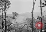 Image of American soldiers Baguio Philippine Islands, 1945, second 5 stock footage video 65675073352