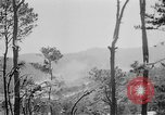 Image of American soldiers Baguio Philippine Islands, 1945, second 8 stock footage video 65675073352
