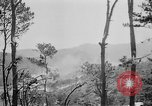 Image of American soldiers Baguio Philippine Islands, 1945, second 9 stock footage video 65675073352