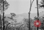 Image of American soldiers Baguio Philippine Islands, 1945, second 12 stock footage video 65675073352