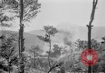 Image of American soldiers Baguio Philippine Islands, 1945, second 13 stock footage video 65675073352