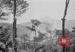 Image of American soldiers Baguio Philippine Islands, 1945, second 15 stock footage video 65675073352