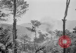Image of American soldiers Baguio Philippine Islands, 1945, second 16 stock footage video 65675073352