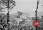 Image of American soldiers Baguio Philippine Islands, 1945, second 17 stock footage video 65675073352