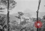 Image of American soldiers Baguio Philippine Islands, 1945, second 20 stock footage video 65675073352